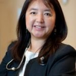 Dr. Angela Cheung, MD, PhD, FRCPC, CCD