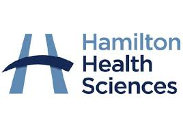 Hamilton Health Sciences.